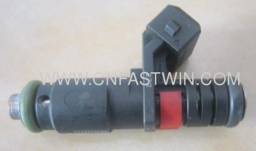 Common Rail Injector for Wuling WL6360