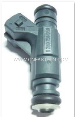 Chana Fuel Injector for Bosh