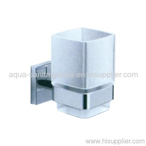 Toilet Roll Holder B62520