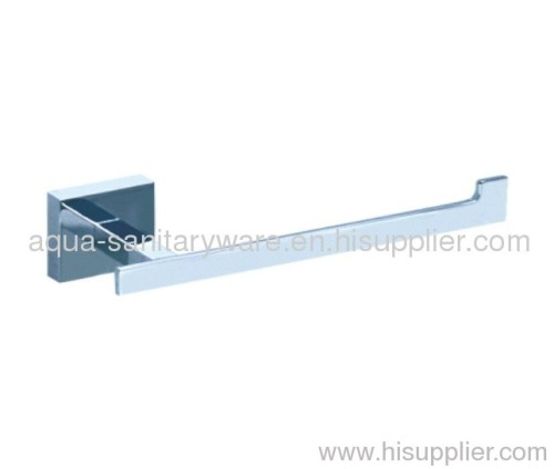 Toilet Roll Holder Paper holder