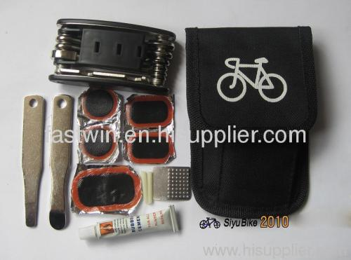 High Quality Bicycle Repair Tool