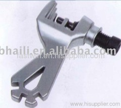 bicycle tool chain tool