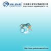 seal rubber gasket