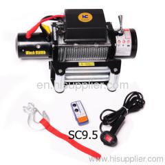 Car Winch 8500LB