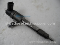 Common Rail Injector 0445110313