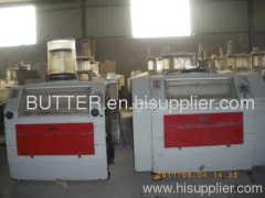 Ocrim roller mill