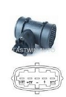 Car Mass Air Flow Sensor
