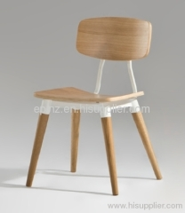 sean dix copine dining chair /dining chair