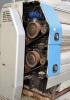 GBS roller mills