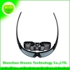 GVG260 Portable Video Glasses
