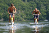 Look! Best selling! Water sports equipment-waterskipper