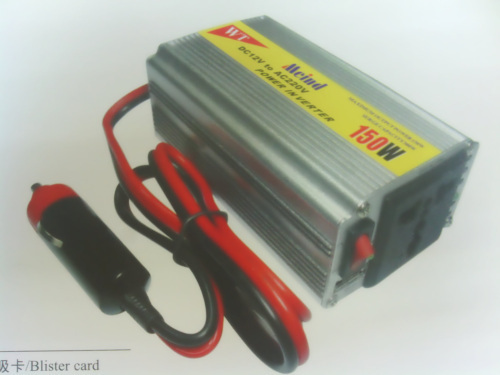 Car Inverter For Laptop From China Manufacturer Shenzhen Meind