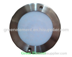 dimmable led pool light