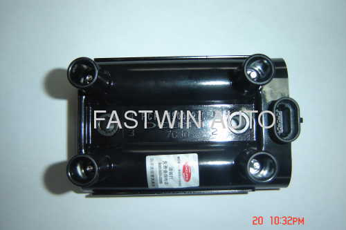 Chinese auto parts Car Ignition Coil