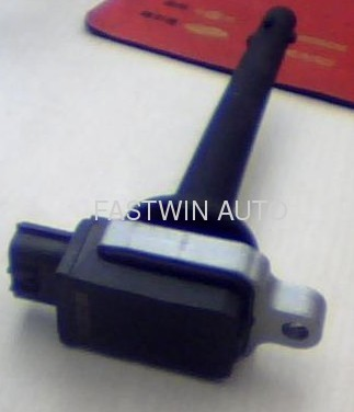 Chinese auto parts NISSIAN BOSH IGNITION COILS