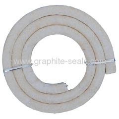 Ramie Fiber Packing with PTFE HBP408