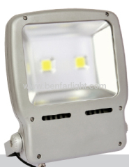 80W 100W LED FLOOG LIGHT