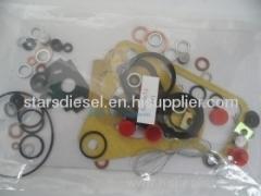 Repair Kit 7135-70