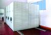 high quality serried mobile shelf