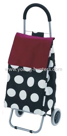 Promotional Trolley Bag