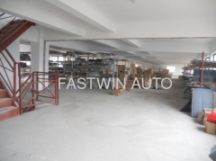Fastwin Auto Parts Co.,ltd.