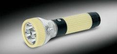 flashlights LED rechargeable flashlight LED flashlights