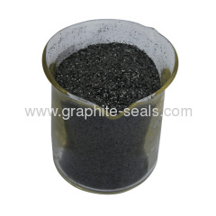 Expandable Flake Graphite Powder