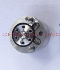 Common Rail Injection Control Valve 9308622B