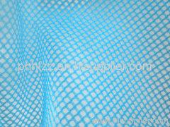 100% polyester 2-2 FDY mesh fabric/Sportswear lining farbic