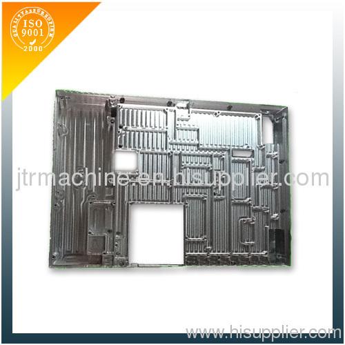 cnc mechanical parts