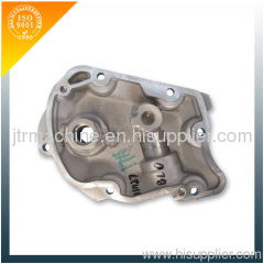 cast iron aluminum die casting automobile parts
