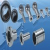 Rod end bearing/Linear Bearing