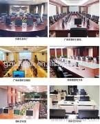 Guangzhou Junnan Audiovisual Technology CO,.LTD