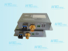 HD/3G-SDI Fiber Optic Transmission System