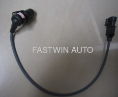 Crank Position Sensor for many car style