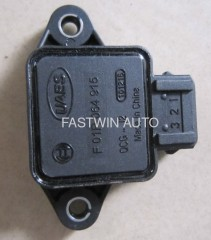 Throttle Postion Sensor For Chana Bosh style