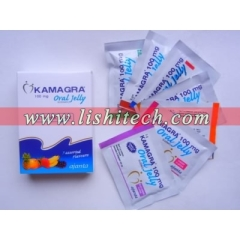 Kamagra 100mg oral sex jelly