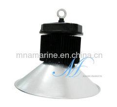 High bay LED lamp, LED highbay light, warehouse light, factory light, LED working light, industrial light, parking light