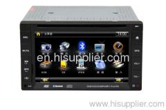 navigation cd for universal car dvd