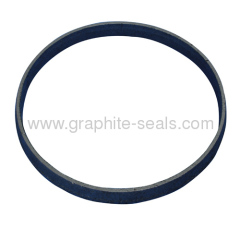 Reinforced Graphite Ring