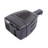 Modified sine wave inverter/Car power inverter 75W