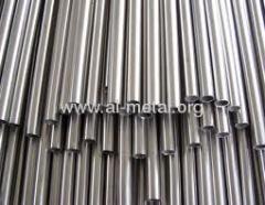 304 Stainless steel boiler tube