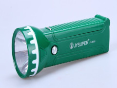 LED flashlighs torch LED rechargeable flashlight