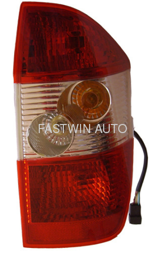 Auto Rear Lamp for China Car