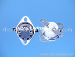 Electric kettle thermostat, Electric kettle thermal protector, Electric kettle thermal switch