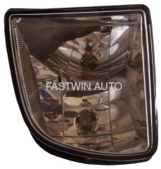 Auto Fog Lamp for Chery