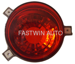 Auto Back Fog Lamp for Chery