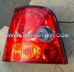 Auto Rear Lamp for Geely
