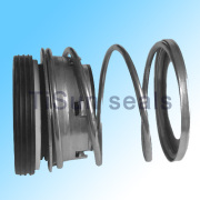 Tools and Resources for Replace the Shaft Seal