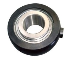 G1927110 GW209PPB22, CDS209TTR6P KRAUSE DISC HARROW BEARING